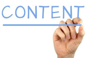 website-content-needs-a-refresh2